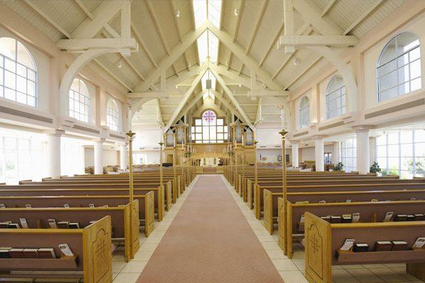 religious-church