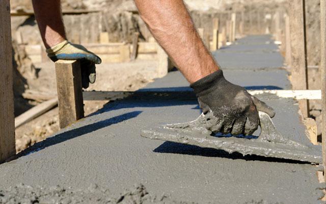 tacc-concrete